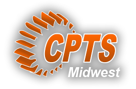 CPTS Midwest
